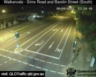 Webcam Bundaberg