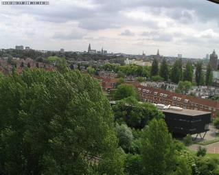 Webcam Groningen