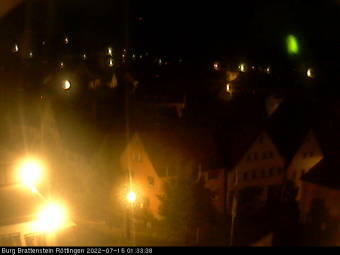 Webcam Röttingen