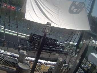 Webcam Boston, Massachusetts