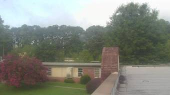 Webcam Smyrna, Georgia
