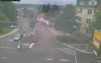 Webcam Remscheid