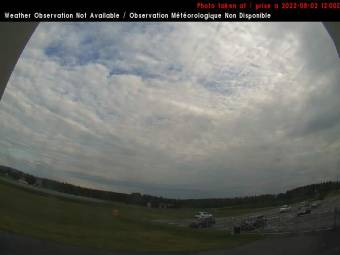 Webcam Saint-Georges