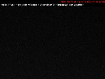 Webcam Mont-Laurier