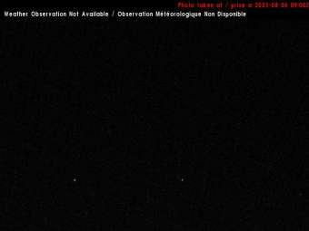 Webcam Mont-Laurier