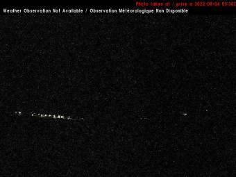 Webcam Invermere