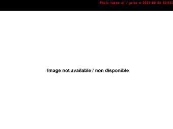 Webcam Miramichi