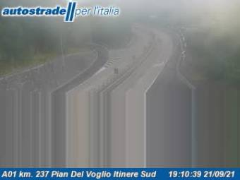 Webcam San Benedetto Val di Sambro