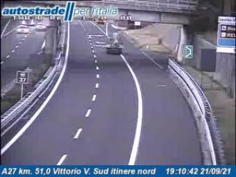 Webcam Carpesica