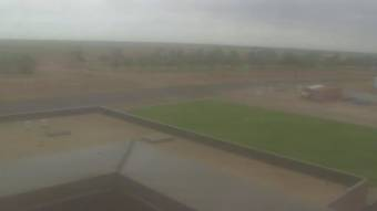 Webcam Whiteface, Texas