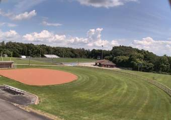Webcam Hookstown, Pennsylvania
