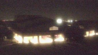 Webcam Manor, Texas