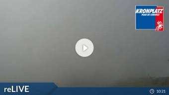Webcam Bruneck