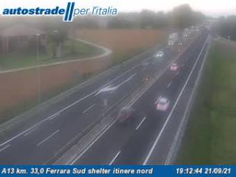 Webcam San Martino