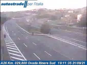 Webcam Belforte Monferrato