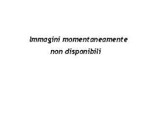 Webcam San Lazzaro di Savena
