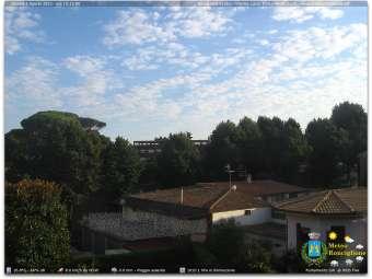 Webcam Ronciglione