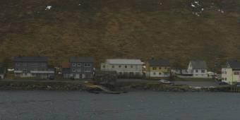 Webcam Hav�ysund