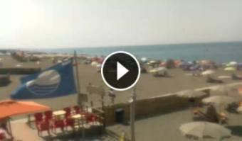 Webcam Terni