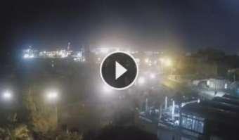 Webcam Birżebbuġa