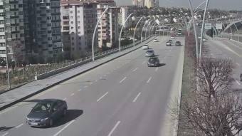 Webcam Ankara