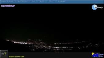 Webcam Agios Ioannis