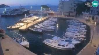 Webcam Igrane
