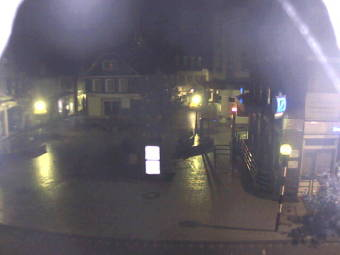 Webcam Wülfrath