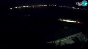 Webcam Nin