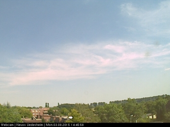 Webcam Neuss