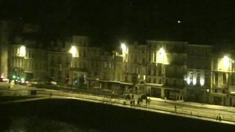 Webcam La Rochelle