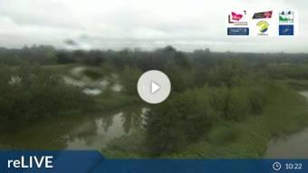 Webcam Houthalen-Helchteren