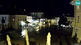 Webcam Bovec