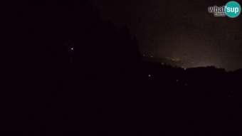 Webcam Šentjanž pri Dravogradu