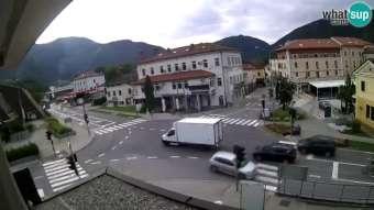 Webcam Tolmin