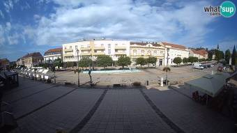 Webcam Daruvar