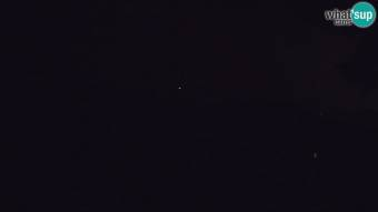 Webcam Stari Vrh Ski Resort