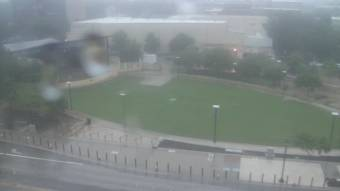 Webcam Arlington, Texas