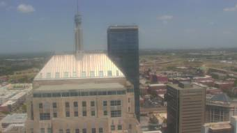 Webcam Oklahoma City, Oklahoma