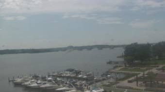Webcam Alexandria, Virginia