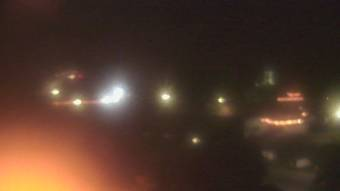 Webcam Carthage, Tennessee