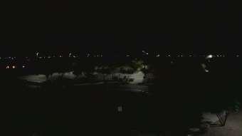 Webcam El Paso, Texas