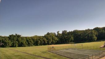 Webcam Middle River, Maryland