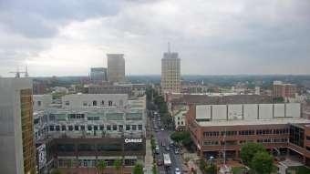 Webcam Lancaster, Pennsylvania