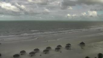 Webcam Marco Island, Florida