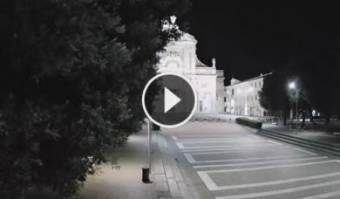 Webcam Santa Maria degli Angeli