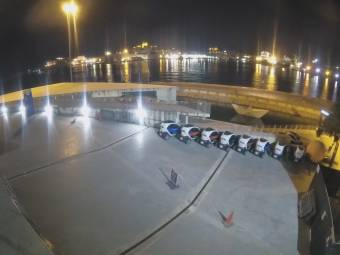 Webcam Floriana