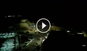 Webcam Torre San Giovanni