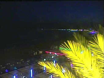 Webcam Salou