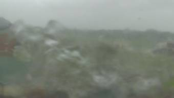 Webcam Thibodaux, Louisiana